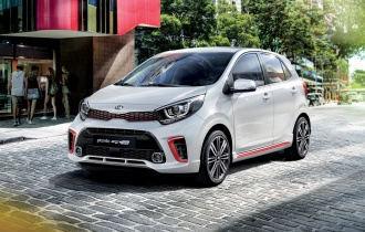 kia picanto my18 outdoor 01 11069 61445 axiom[1]